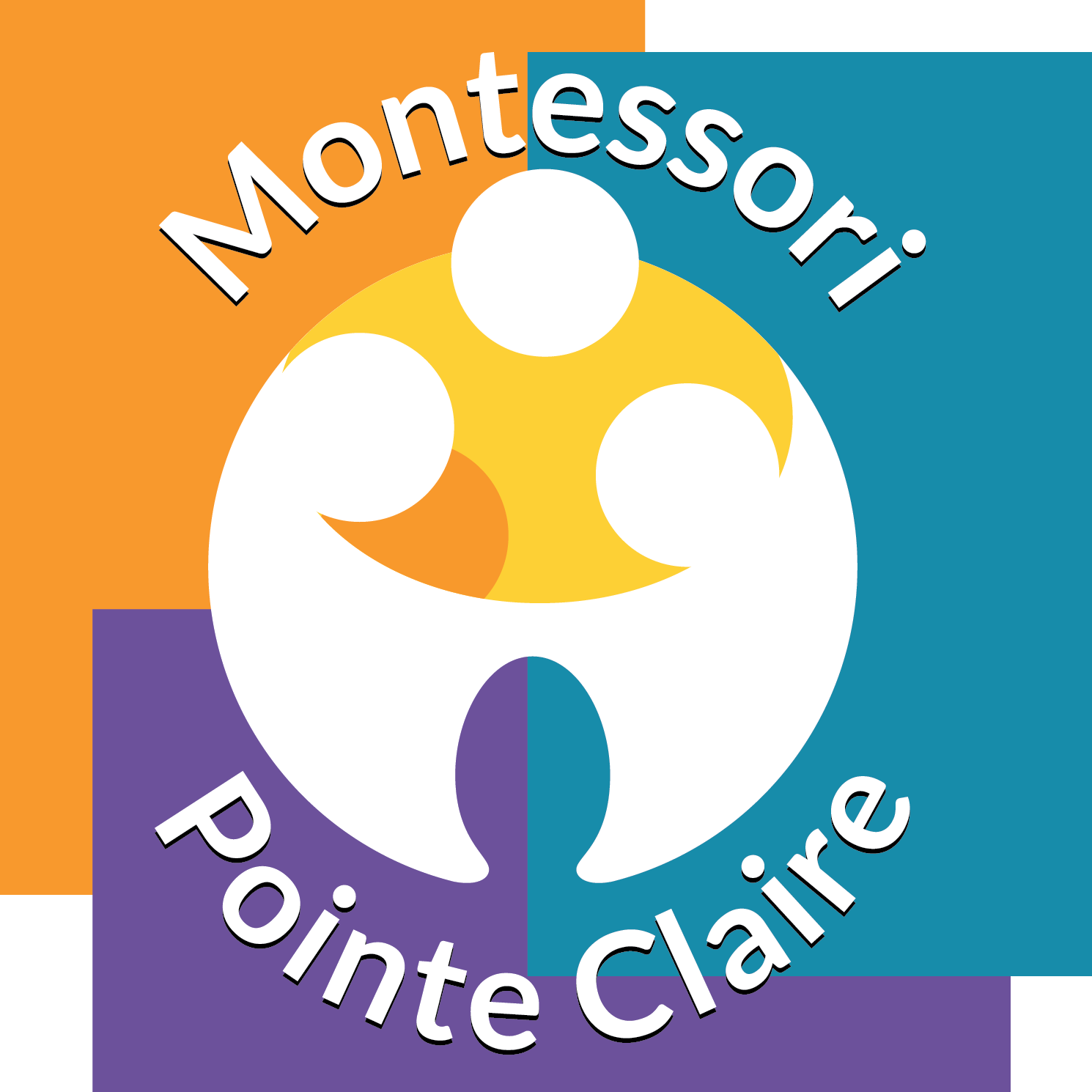 Montessori Pointe Claire